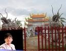 Điểm tin sao Việt tuần qua: Sao dính vận đen, sao báo hỉ sự