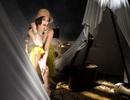 Bật mí độc quyền về clip đám cưới Victor Vũ - Đinh Ngọc Diệp
