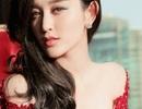 Á hậu Huyền My hóa công chúa với váy dạ hội lộng lẫy