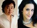 Dàn ngôi sao nhạc kịch ưu tú nhất Australia đến Việt Nam biểu diễn