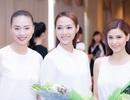 """Diệp Bảo Ngọc, Quỳnh Anh cùng Ngô Thanh Vân kể """"Vết sẹo cuộc đời"""""""