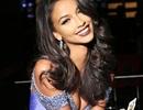 Hoa hậu Pháp sắp sang thăm Việt Nam