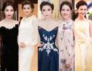 Đặng Thu Thảo kì vọng Hoa hậu Việt Nam 2016 tăng phần thi phụ