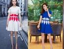 Fashionnista Việt liên tục đụng hàng hiệu loạt sao quốc tế đình đám