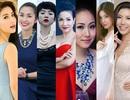 Điểm danh dàn sao Việt tự tin nói tiếng Anh lưu loát