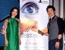 Festival phim Thái Lan chiếu phim Hollywood Dustin Nguyễn đóng vai chính