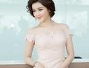 Huyền My đeo đồng hồ trăm triệu chọn mua biệt thự trước khi đi Myanmar
