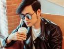 Quang Vinh mặc cực chất, tiết lộ sớm trở lại showbiz Việt