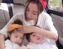 """Elly Trần gây xúc động với bản cover """"Gặp mẹ trong mơ"""""""