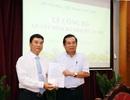 Bộ Văn hóa, Thể thao và Du lịch bổ nhiệm Chánh Văn phòng mới