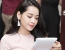 Chi Pu dẫn The Voice Kids, kể ấn tượng gặp ngôi sao Hàn Quốc HyunA