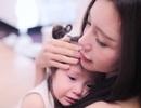 Elly Trần kể nỗi khổ những em bé sinh ra là con nghệ sĩ