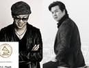 """Thanh Bùi: """"Sẽ có nhiều hơn một nghệ sĩ Việt được đề cử Grammy"""""""