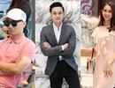 Quang Vinh gặp gỡ MC Thành Trung cùng dàn nữ hoàng, á hậu