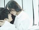 """Đông Nhi - Ông Cao Thắng và style """"trẻ mãi không già"""" sau 8 năm yêu nhau"""