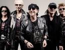 Scorpions sang Việt Nam, thắp lửa đêm nhạc cùng Mỹ Linh, Tùng Dương