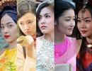 Khi mỹ nhân Việt hóa nhân vật cổ trang
