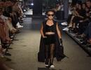 Tuần lễ thời trang thiếu nhi lần đầu tiên tổ chức tại VN