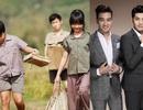Hàng loạt sao Việt và sản phẩm nghệ thuật chuẩn bị ứng thí quốc tế