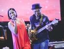 Monsoon Music Festival 2016 - Cuộc tái xuất ngoạn mục của một thương hiệu