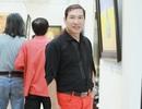 """Diễn viên hài Quang Thắng: """"Tôi chỉ muốn sống đơn giản"""""""