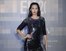 Hoa hậu Hoàn vũ Singapore Valerie Lim bất ngờ xuất hiện tại Hà Nội