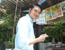"""Cùng ca sĩ Quang Vinh khám phá TP.HCM """"vừa lạ vừa quen"""""""