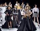 Phản hồi vụ việc cấm diễn thời trang: Người mẫu không đáp ứng tiêu chí!?