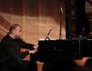 Nghệ sĩ piano nổi tiếng Ba Lan tới Việt Nam trình diễn