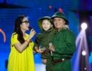 Nghe lại loạt ca khúc ghi dấu ấn NSƯT Quang Lý