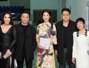Hoa hậu Mỹ Linh ngồi ghế nóng cùng Xuân Bắc, Hồng Đăng