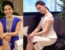 Dàn sao Việt lộng lẫy khai trương Luxury Living Group Showroom của Eurasia Concept