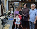 Thần đồng piano 5 tuổi sẽ trình diễn nhạc phẩm của Trịnh Công Sơn