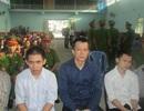 5 thanh niên cướp vàng của ông lão ăn xin… nhận 43 năm tù giam