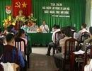 Đồng Tháp: Huyện vùng biên tổ chức tư vấn việc làm và XKLĐ
