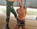Rùng mình chứng kiến những màn tra tấn tàn ác ở nhà tù Phú Quốc