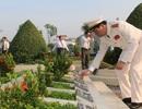 Đồng Tháp, An Giang long trọng kỷ niệm ngày giải phóng