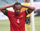 Ngôi sao bóng đá Indonesia ấn tượng với U19 Việt Nam