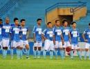 Bóng đá Việt Nam: Vô lý từ những khoản nợ khó đòi