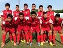 VFF vẫn chưa bổ nhiệm HLV trưởng U19 Việt Nam