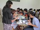Đội tuyển nữ Việt Nam được tài trợ 2 tỷ đồng