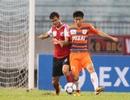 V.Ninh Bình bỏ giải làm lộ cái… dở của BTC V-League