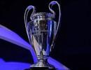 Cúp bạc Champions League chuẩn bị có mặt tại Việt Nam
