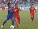 Bóng đá nữ Việt Nam chờ làn gió mới