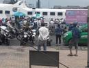 Vé tàu đi Phú Quốc: Đại lí hết vé, bến tàu… đầy vé