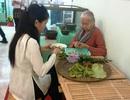Ảnh hiếm về bộ dụng cụ ăn trầu của người Việt