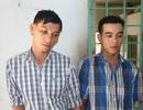 Mới ra tù vì tội trộm chó, hai thanh niên tiếp tục trộm chó