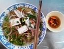 Đến Phú Quốc chớ bỏ qua món bánh canh cá thu