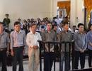 Xét xử Nguyên Phó Chủ tịch Hội lương thực Việt Nam (VFA)