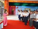 """Triển lãm tư liệu về """"Hoàng Sa, Trường Sa của Việt Nam"""" tại Phú Quốc"""